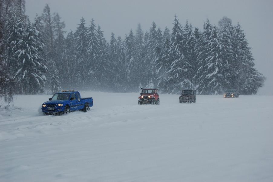 Lj80 freunde thema anzeigen bei uns ist winter for Scha ne selbstgemalte bilder